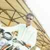 Tushar Choudhari Travel Blogger
