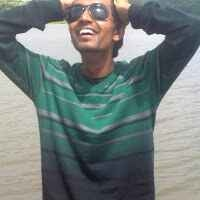 piyush khobaragade Travel Blogger