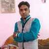 Ashish Sharma Travel Blogger