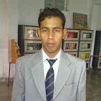 Harish Yadav Travel Blogger