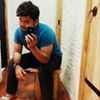 Junaid Ahmed Travel Blogger