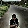 Upendra Kumar Travel Blogger