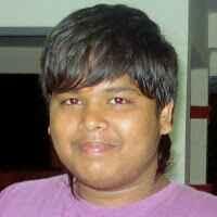Anoop Raj Travel Blogger
