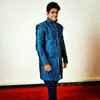 Kunal Gangal Travel Blogger