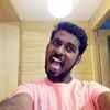 Raghavendra Guptha Travel Blogger