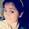 Nishika Gupta Travel Blogger