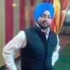 Gagan Ahluwalia Travel Blogger