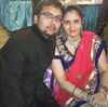 Ankit Goswami Travel Blogger