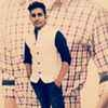 Ritesh Shukla Travel Blogger