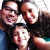 Rishi Gupta Travel Blogger