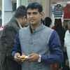 Hiral Kumar Shah Travel Blogger