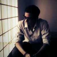 Yash Thakur Travel Blogger