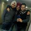 Inderpreet Singh Travel Blogger
