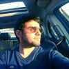 Shanky Mahajan Travel Blogger