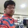 Bhanuchander Reddy Travel Blogger
