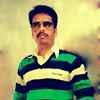 Nirmalkumar Panchal Travel Blogger