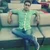 Shikhar Bhardwaj Travel Blogger