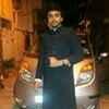 Syed Ali Travel Blogger