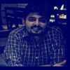 Abhijit Joshi Travel Blogger