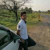 Rajat Yadav Travel Blogger