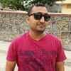 Ketul Patel Travel Blogger