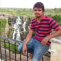 Manohar Kundaram Travel Blogger