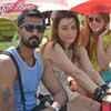 Subin Ka Travel Blogger