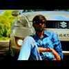 Ranjith Rahul Travel Blogger