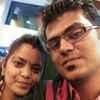 Parimal S Bhatter Travel Blogger