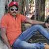 Tushar Patel Travel Blogger