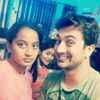 Parivesh Dhariwal Travel Blogger