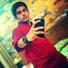 Rajat Beri Travel Blogger