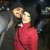 Vinit Kumar Travel Blogger