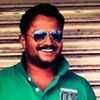 Tushar Netaji Kavalekar Travel Blogger