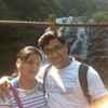 Mukesh Soni Travel Blogger