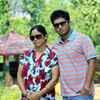 Arnab Chowdhury Travel Blogger