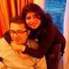 Shahzneen Patel Travel Blogger
