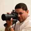 Arun Sindhi Travel Blogger