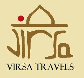Virsa Travels Travel Blogger