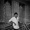 Nkrs Naveen Chandar Travel Blogger