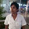 Dashinganwar Hussain Travel Blogger