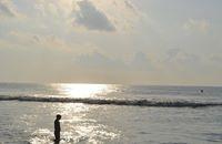 Sidharath Sharma Travel Blogger