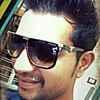 Sheth Pratik Travel Blogger