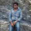 Jayaprabhakar Jagadeesan Travel Blogger