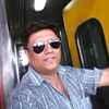Paras Thakkar Travel Blogger
