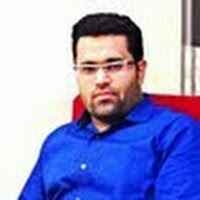 Muhammad Ausaf Ismail Travel Blogger