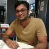 Pabitra Kumar Lenka Travel Blogger