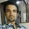 Prakash Pankaj Travel Blogger