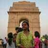 Sudhriti Kundu Travel Blogger