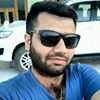 Sanjeev Kang Travel Blogger
